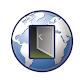 日本語教育能力テスト Download on Windows