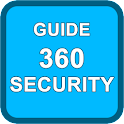 Guide 360 Security icon