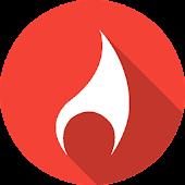 FireTube (Premium)