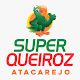 Super Queiroz Download for PC Windows 10/8/7