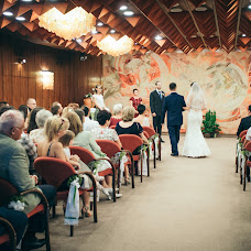 Wedding photographer Szabolcs Locsmándi (locsmandisz). Photo of 30.01.2019