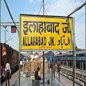 Allahabad(Prayagraj) Local News - Hindi/English icon