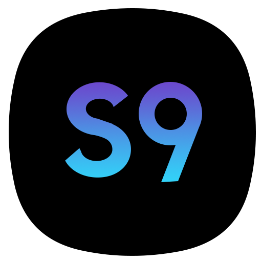 S 8 Launcher for Galaxy S9/S8 Launcher,Galaxy Note APK Cracked Download