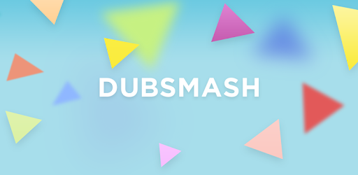 Dubsmash for PC