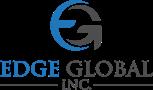 Edge Global Incorporated