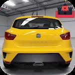 Car Racing Seat Games 2019 1.0