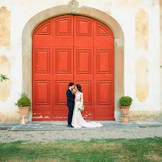 Wedding photographer Francesca Leoncini (duesudue). Photo of 24.05.2018