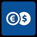 Money Transfer Conotoxia icon