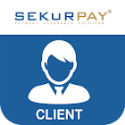 SekurPay Client icon