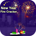 Diwali Fire Crackers Shooter Game icon