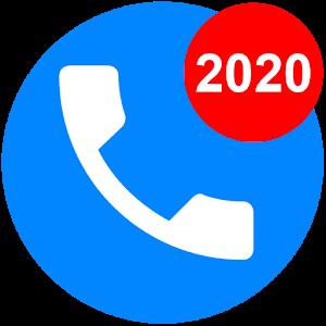Caller ID & Call Recorder & Caller name - XCaller for pc