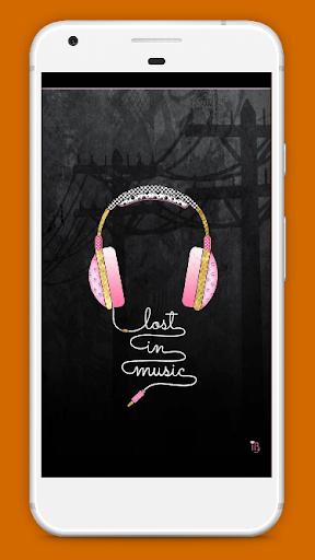 Ost ayat ayat cinta 2 for android apk download.