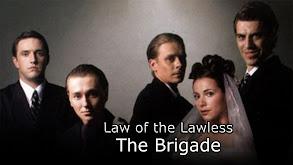 The Brigade thumbnail