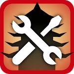 Builder for Battle Dragons 1.0 Apk