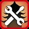 Builder for Battle Dragons 1.0 Apk