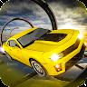 download Impossible Ramp Car Stunts Racing 3D apk