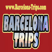 BARCELONA TRIPS
