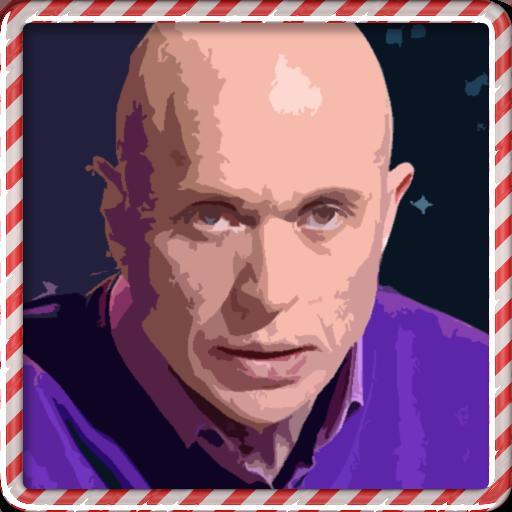 Druzko Soundboard (app)