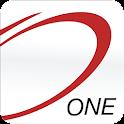 MegaPath One 21.4.2 icon