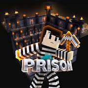 Prison Adventure Maps for MCPE APK for Bluestacks