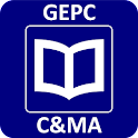 Study-Pro CMA GEPC