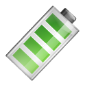 Energy Cost Calculator icon