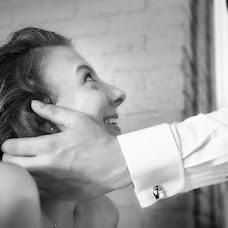 Wedding photographer Reina De vries (ReinadeVries). Photo of 02.08.2018