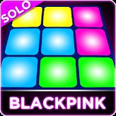 BLACKPINK Magic Pad Mod