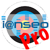 Ianseo Scorekeeper Pro