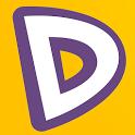 DooBiDaa - Iloinen Sanamaa icon