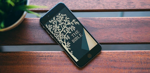 Free Bible Downloads for the Olive Tree Bible App - Olive ...