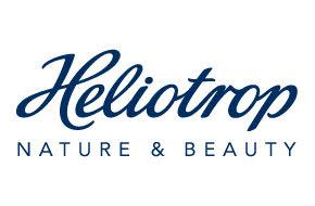Heliotrop