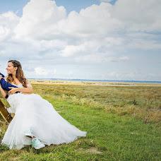 Wedding photographer Dinis Macedo azevedo (Dinis). Photo of 28.01.2019