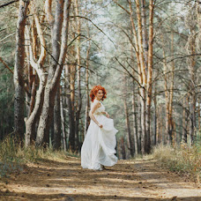 Wedding photographer Evgeniya Vasileva (JaneVasil). Photo of 13.01.2015