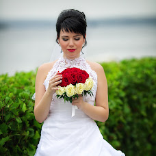 Wedding photographer Stanislav Shnayder (musem). Photo of 28.03.2015