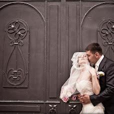 Wedding photographer Dmitriy Timoshenko (Dimi). Photo of 05.05.2015