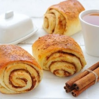 Rugelach Without Cream Cheese Recipes