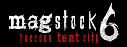 One Month To MAGStock: Event Updates