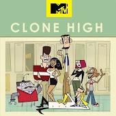 Clone High