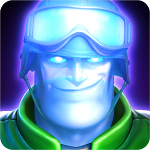 Respawnables for PC and MAC