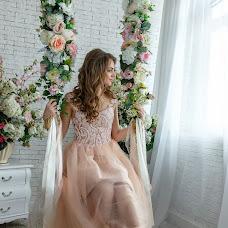Wedding photographer Vyacheslav Kolodezev (VSVKV). Photo of 26.01.2018
