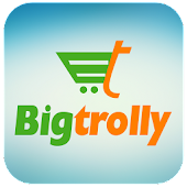Big Trolly