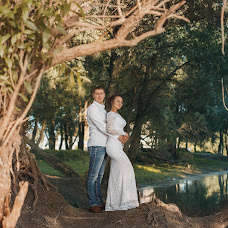 Wedding photographer Elena Zhukova (photomemories). Photo of 26.07.2017