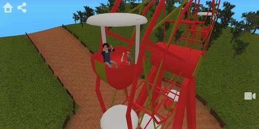 Waifu Simulator apktram screenshots 7