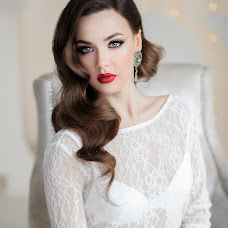 Wedding photographer Ivan Karunov (karunov). Photo of 19.09.2018