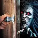 Scary Horror Escape icon