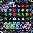 New Jewelry Stone APK