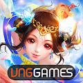 Thiện Nữ - VNG download