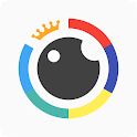 BestMe Selfie Camera icon