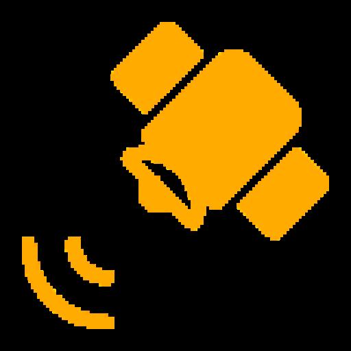 Hotbird Frequency List - Apps on Google Play